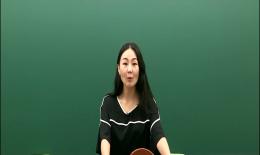 (2019.6.15 지방직) 행정법 정희경 해설강의
