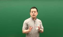 합격하는 맞춤형 커리큘럼 2021 정인영 행정법