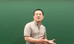 합격 페이스메이커 정인영입니다!